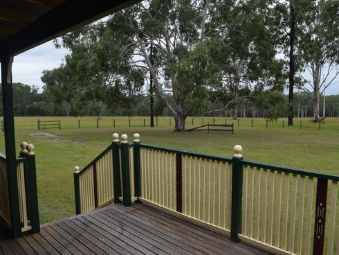 2745 Summerland Way Dilkoon, NSW 2460
