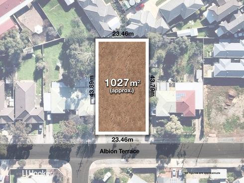 27-29 Albion Terrace Campbelltown, SA 5074