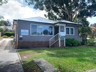 8 Wells Street East Gosford , NSW, 2250