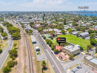 550 Stirling HIghway Peppermint Grove, WA 6011