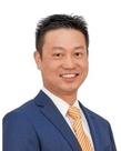 Melvin Lim