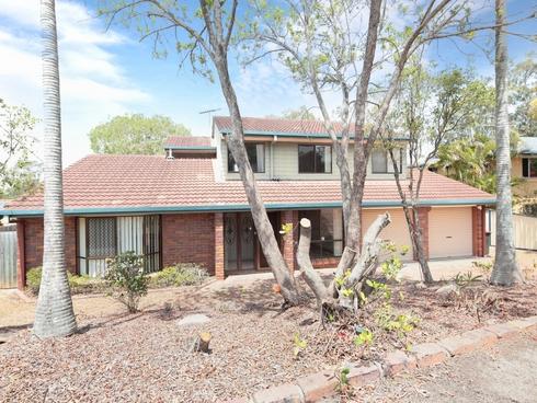31 Gilford Crescent Albany Creek, QLD 4035
