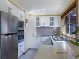 96 Kallaroo Road San Remo, NSW 2262
