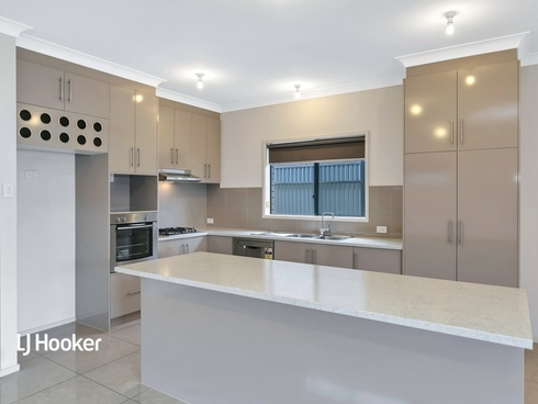 9 Baird Avenue Holden Hill, SA 5088