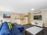 215/68 Pacific Drive Port Macquarie, NSW 2444