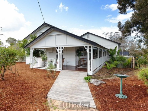 20 Bayview Avenue Blackalls Park, NSW 2283