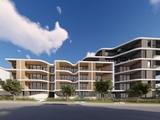 118-128 Tennyson Road Mortlake, NSW 2137