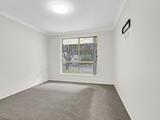 2/12 Proserpine Close Ashtonfield, NSW 2323