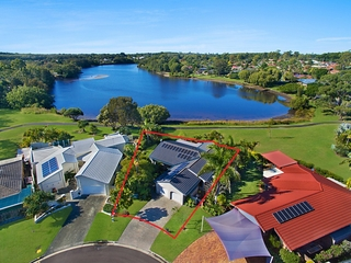 8 George Pearse Place East Ballina , NSW, 2478