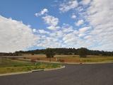 Lot 313 Elm Drive Gunnedah, NSW 2380