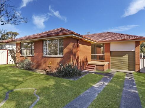 28 Marlowe Road Bateau Bay, NSW 2261