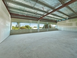 326/111 Newdegate Street Greenslopes, QLD 4120