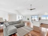 1-3 Willow Court Beechmont, QLD 4211