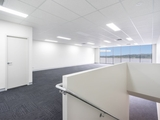 Unit 26/222 Wisemans Ferry Road Somersby, NSW 2250