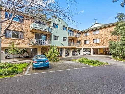 11/2-4 Hindmarsh Avenue North Wollongong, NSW 2500