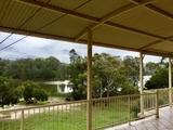 4/28 Bundara Avenue Wamberal, NSW 2260