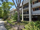 1 Tranquil Waters/42 Mudlo Street Port Douglas, QLD 4877