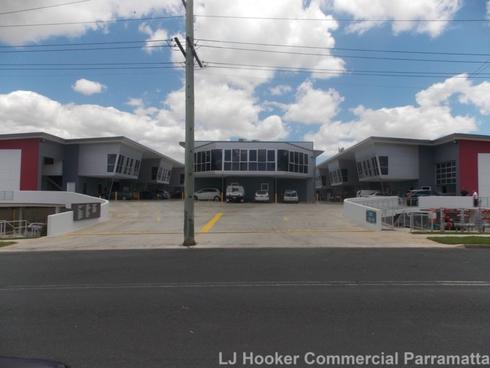 Unit 47/14 Loyalty Road North Rocks, NSW 2151
