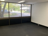 6B Thesiger Court Deakin, ACT 2600