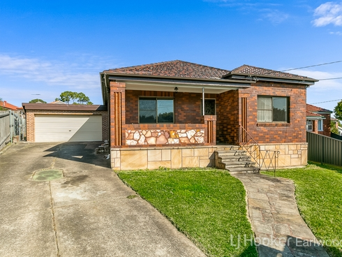 30 Woodlawn Ave Earlwood, NSW 2206
