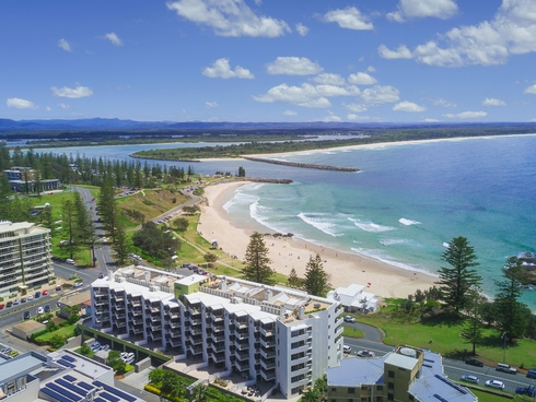 109/12-24 William Street Port Macquarie, NSW 2444