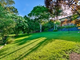 55 Rutherford Street Stafford Heights, QLD 4053