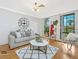 14 Messina Street Parklea, NSW 2768
