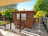 19 Paddington Lane Eagleby, QLD 4207