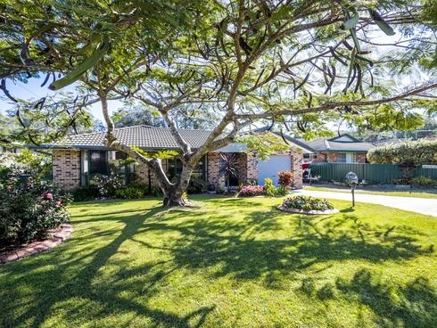 31 Hammond Street Iluka, NSW 2466