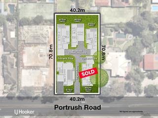 587 Portrush Road Glenunga , SA, 5064