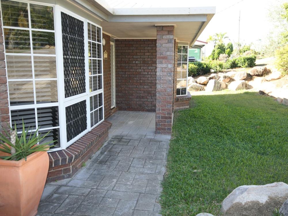 23 Watford Street Telina, QLD 4680