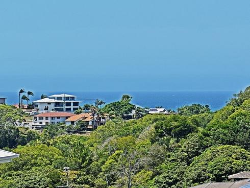 25 Buncrana Terrace Banora Point, NSW 2486