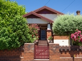 49 Chifley Road Lithgow, NSW 2790