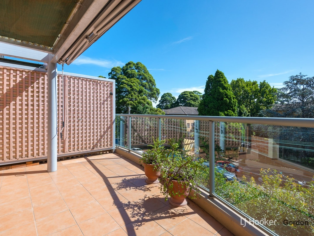 32/1-9 Yardley Avenue, Waitara, NSW 2077 - Unit for sale