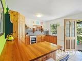 94 Frederick Street Sanctuary Point, NSW 2540