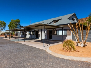 2/13 Heavitree Court Mount Johns , NT, 0874