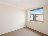 10/519 Old South Head Road Rose Bay, NSW 2029
