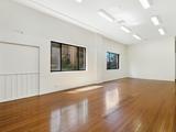 Top Floor/442 Darling Street Balmain, NSW 2041