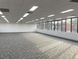 Floor First Floor/32-38 Townshend Street Phillip, ACT 2606