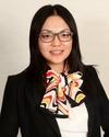 Lin Cao