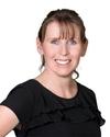 Cindy Blissenden