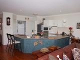 18 George Street Macleay Island, QLD 4184