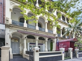 Suite 206/20-26 Bayswater Road Potts Point, NSW 2011