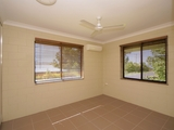 9 Henry Street Tully, QLD 4854