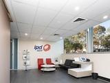 25 Princes Road East Auburn, NSW 2144