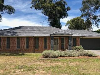 21 Casson Ave Cessnock , NSW, 2325