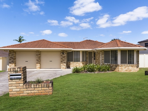 18 Hellyar Drive Wollongbar, NSW 2477