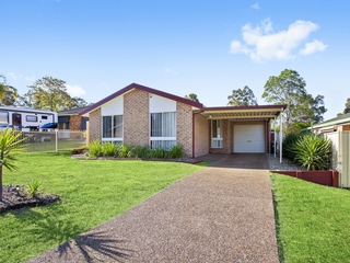 17 Everitt Place Watanobbi , NSW, 2259