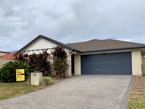 25 Barramul Place Thornlands, QLD 4164