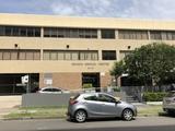 Suite 11/42-44 Urunga Parade Miranda, NSW 2228